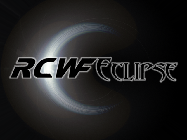 File:RCWFEclipse.png