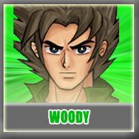 File:WOODYB.jpg