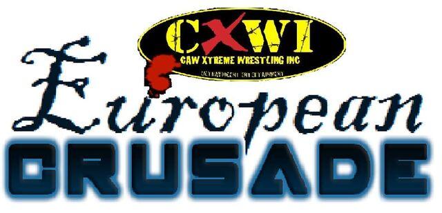 File:CXWI European Crusade Logo.jpg