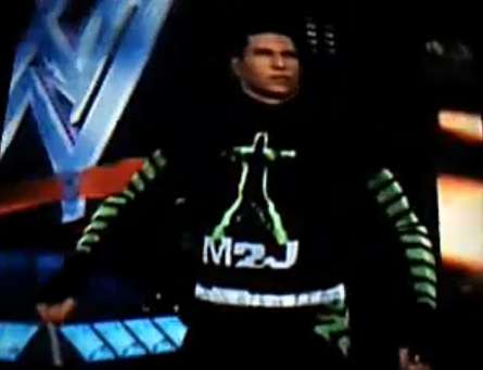 File:MikeySVR2011PS2.png