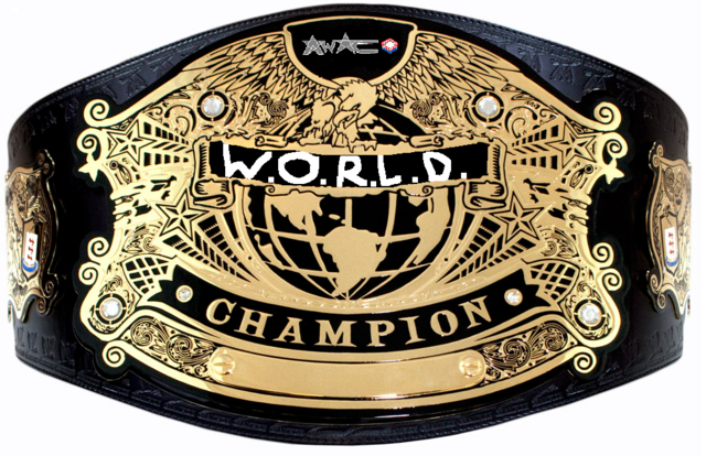 File:A.W.AC. World Championship.png