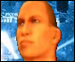 File:New-wweeddiedomaniansmackdown.png
