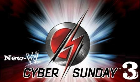 File:New-WWE Cyber Sunday 3.png