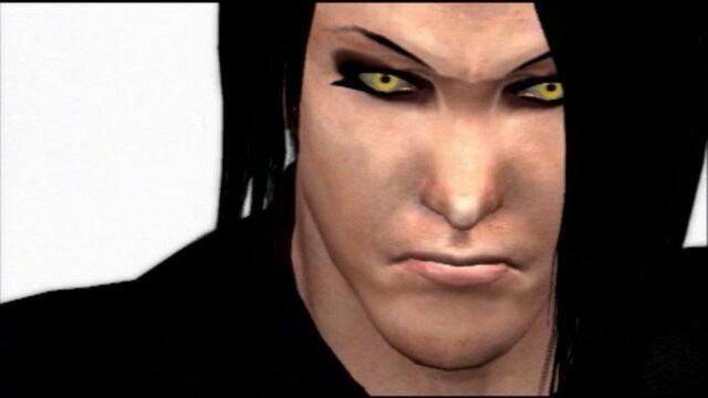 File:M's evil eyes.jpg