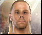File:New-wweshawnmichaels.png