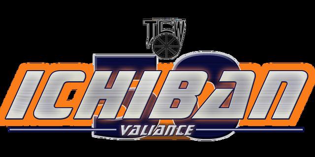 File:Ichibanvalience logo.png