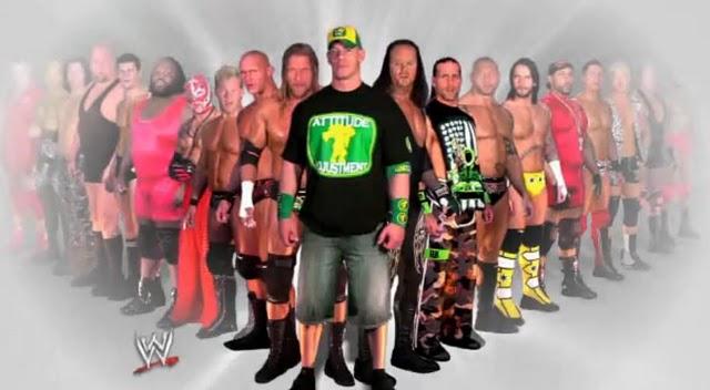File:Royal Rumble 2010-30 Superstars Battle For Wrestle Mania XXVI.jpg