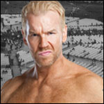 File:Th Christian Cage.jpg