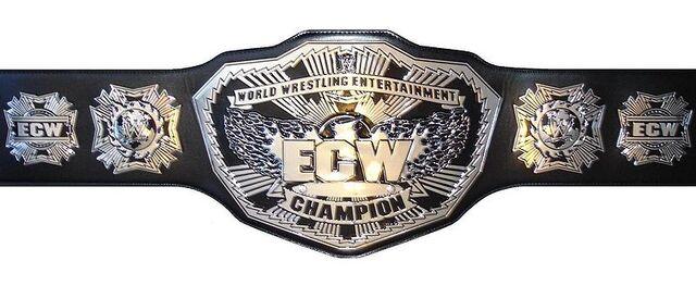 File:800px-ECW World Championship.jpg