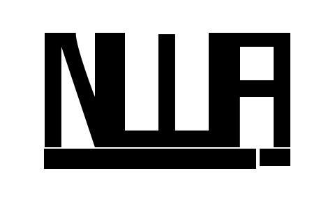 File:NWA Logo.png