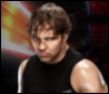 File:S8-deanambrose.png