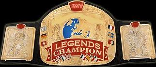File:Legends Title render.png