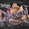 Thumbnail for version as of 04:10, September 15, 2011