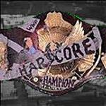 File:HardcoreChampionshipkyky.png