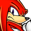 File:Knuckles head shot.png