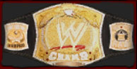File:WWESpinnerbelt.png