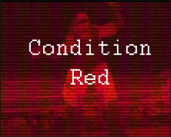 File:Condition Red.jpg