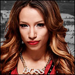 File:Sasha Banks.jpg