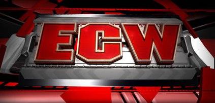 File:Ecw-logo.jpg