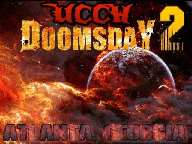 File:UCCW Doomsday 2.jpg