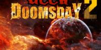 UCCW Dooms-Day! 2