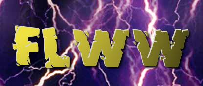 File:FLWW Logo.png