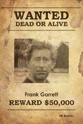 Frank garrett wanted by frankgarrett-d6gsatp