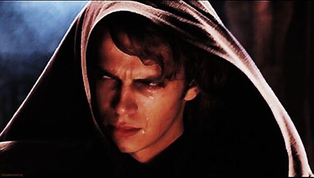 File:Anakin skywalker.jpg