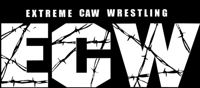 File:ECW LOGO 1.png