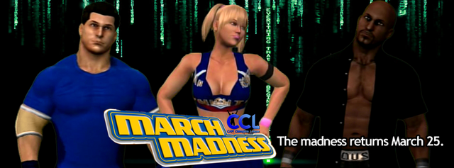 File:CCL March Madness 2013.png