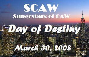SCAW 033008