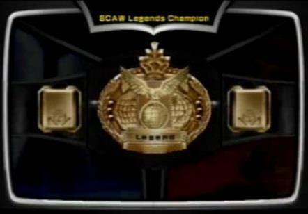File:SCAW Legends Championship.jpg