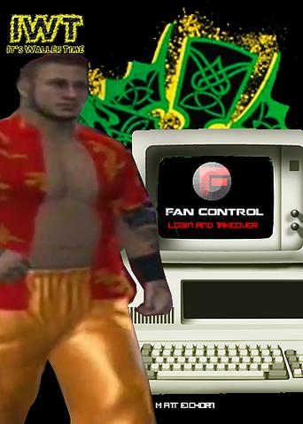 File:IWT Fan Control.png