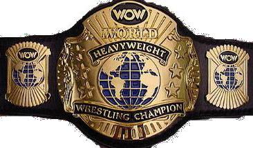 File:Wcwworld.png