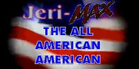 Jeri-MAX The Global Equality Bash