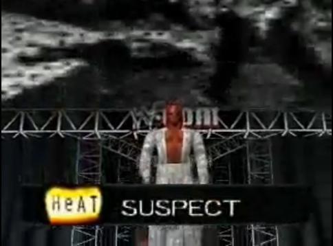 File:Suspect WM2000.jpg