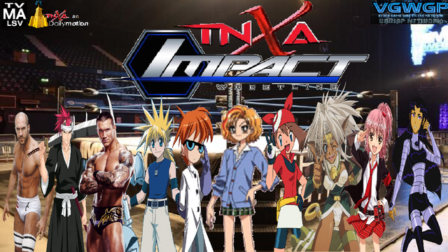File:TNXA Impact Wrestling Wallpaper (1).png