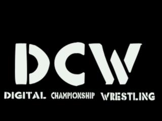 File:New DCW Logo 2.jpg