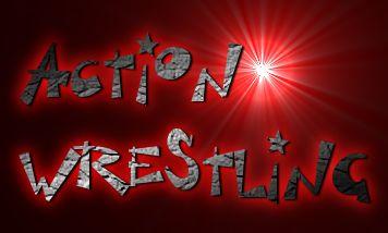 File:ActionWrestling Logo 1.jpg