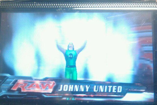 File:Johnny United.jpeg
