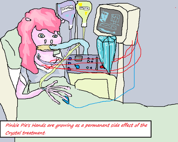 File:Pinkie pie in icu.png