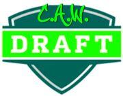 CAW Draft