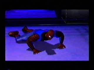 File:7. Spider-man.jpg