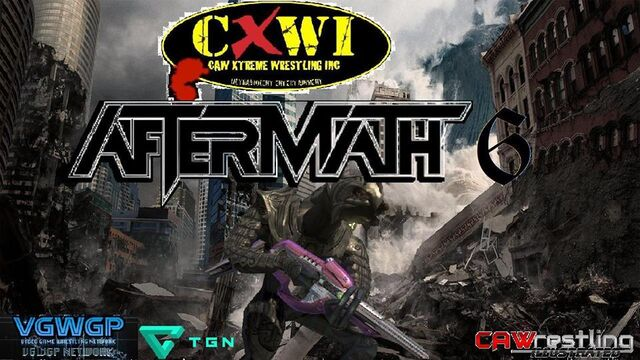 File:CXWI The Aftermath 6 V1.jpg