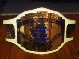 File:Classic ic white belt.jpg