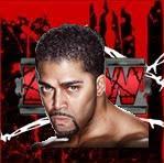 File:Otunga-ECW.jpg