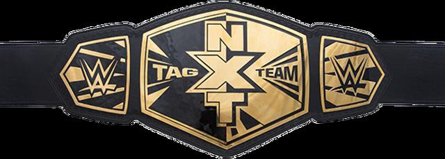 File:GXV Tag Team Championship (1).png