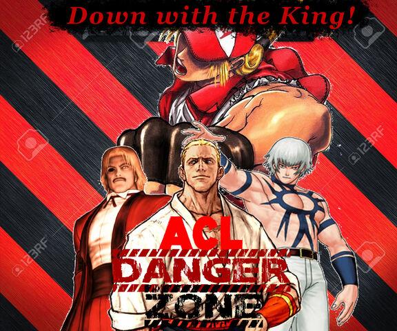 File:Danger Zone 17 Poster.jpg