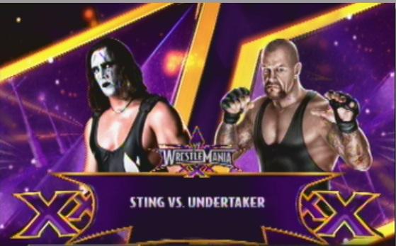File:Sting vs. Undertaker.jpg