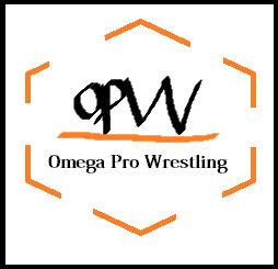 File:OPW logo 2017 bordered.png